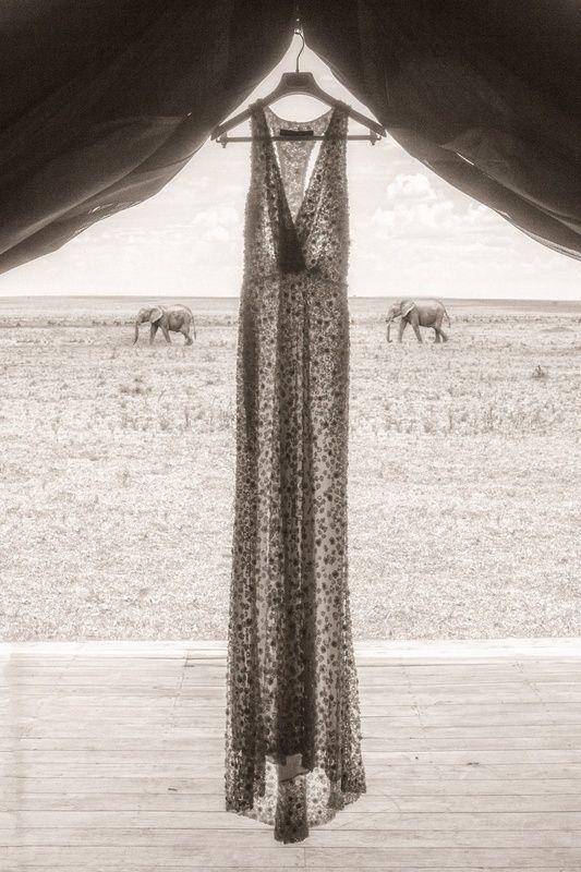 #JonasPeterson #fotografia di #matrimoni come #arte in paesi lontani http://www.fotocomefare.com/jonas-peterson-fotografia-matrimonio-arte/
