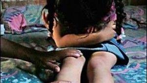 """De 2013 a la fecha el gobierno de México ha rechazado el ingreso a territorio nacional de 51 extranjeros pederastas, como parte del programa Ángel Guardián en diversos estados del país, afirmó el Instituto Nacional de Migración (INM). La dependencia indicó que el programa, que se aplica en coordinación con autoridades de Estados Unidos, """"blinda"""" […]"""