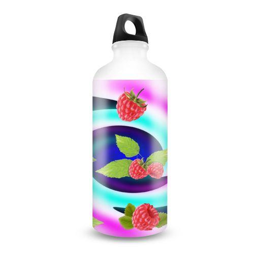 Raspberry Colorful Oleh teoPrasetya Online Store