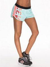 Sportsklær - Kvinne - På Nett - Nelly.com