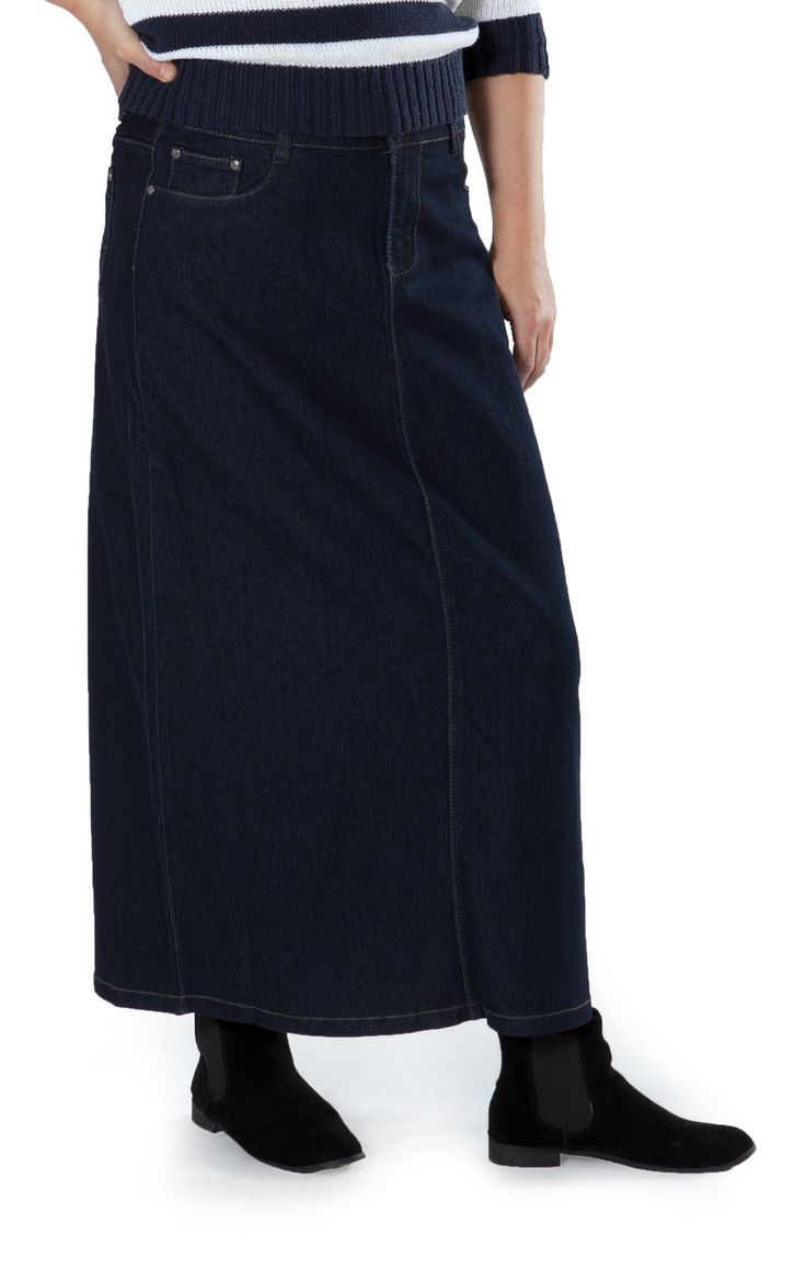 Shop for long skirts at shinobitech.cf Free Shipping. Free Returns. All the time.