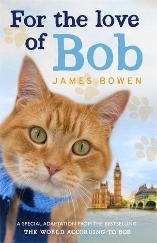 For the Love of Bob by James Bowen, http://www.amazon.co.uk/dp/1444794051/ref=cm_sw_r_pi_dp_OstAtb0HPCEBD