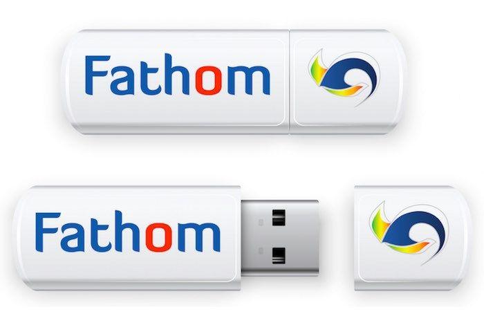 Movidius Fathom: USB stick με νευρωνικό δίκτυο!