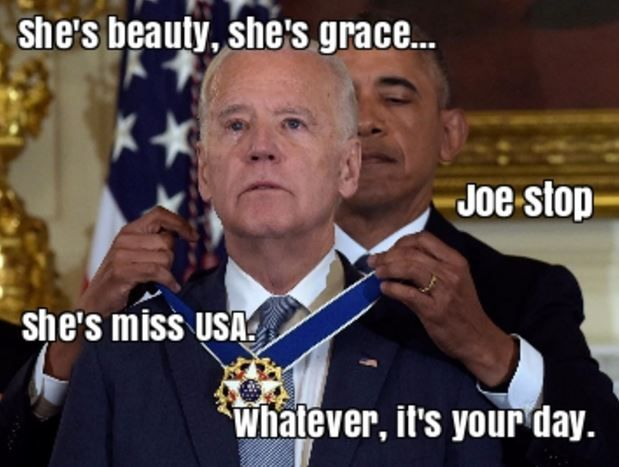 FUNNY PICTURES JOE BIDEN http://omgshots.com/3639-17-newest-joe-biden-hilarious-memes-to-lol.html