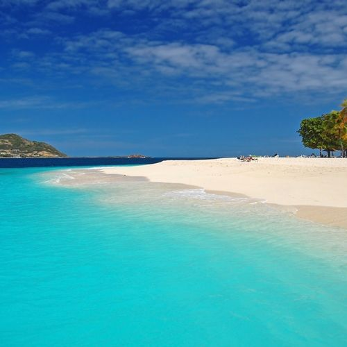 Caribbean Beach: 17 Best Images About Caribbean Beaches On Pinterest