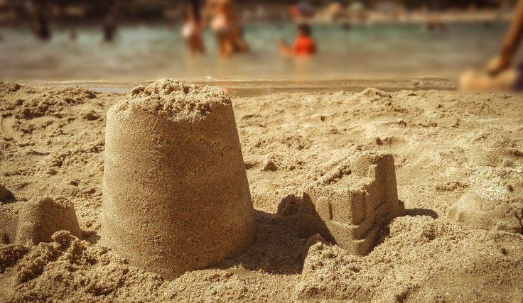 Le Québec compte de magnifiques plages sur son territoire pour profiter de la baignade et du soleil. Nous avons déniché 60 plages gratuites pour vous!