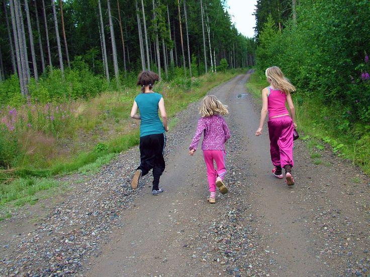 Včervnu budou mít děti ve Škodalandu svůj překážkový běh