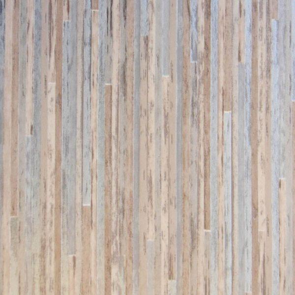 Burts Platinum Slim Flooring Ideas Vinyl Flooring