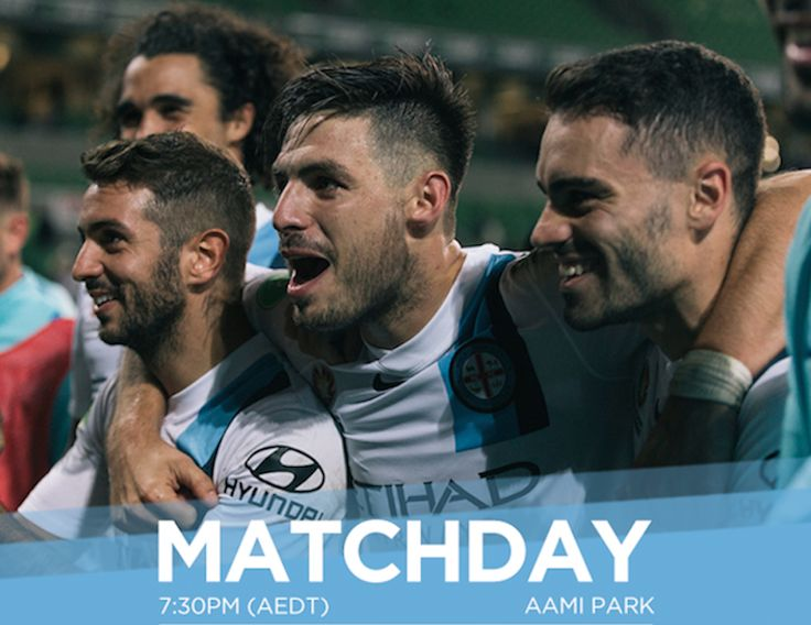 Hyundai A-League: Melbourne City FC vs Wellington Phoenix, Live Stream, Score, Team New, & More - http://www.australianetworknews.com/hyundai-league-melbourne-city-fc-vs-wellington-phoenix-live-stream-score-team-new/