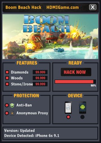 http://hdmigame.com/boom-beach-hack-diamonds-android-ios/