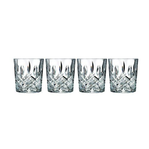Marquis by Waterford Markham Double Old Fashioned Glasses, Set of 4 Marquis By Waterford http://smile.amazon.com/dp/B00HZFCQL4/ref=cm_sw_r_pi_dp_5Bkswb1J8CVP1