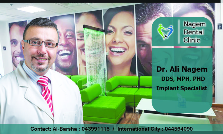 Have Missing Teeth? We Give Life Time Warranty On Dental Implant. Book Now: 043991115 https://www.dentalclinic.ae/dental-implants-dubai #dentalImplant #toothimplant #dubai_tooth_implant #missing_teeth #happysmile #offer #dubaioffers #albarsha #international_city #dental_implant #tooth_implant