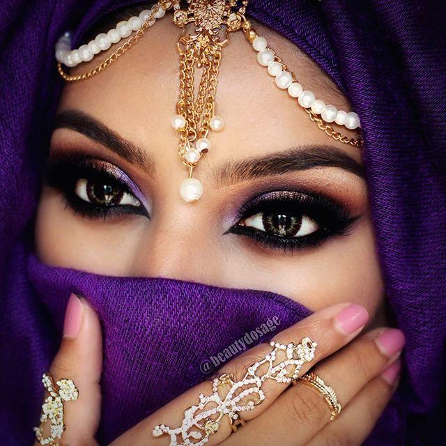 gözleri