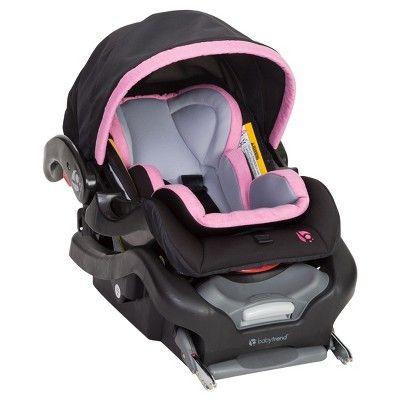 Best 900 Car Seats Images On Pinterest Baby Car Seats
