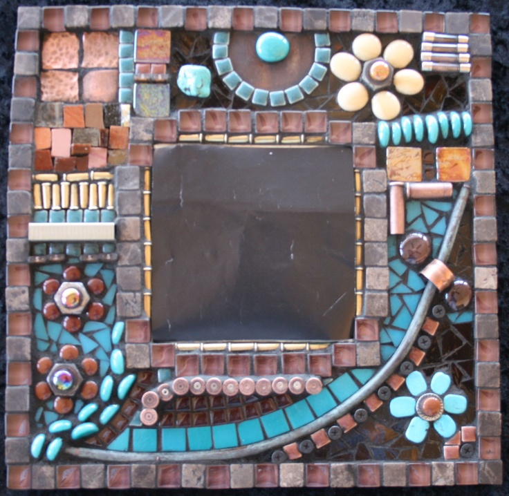 249 Best Images About Builddirect Diy Inspiration On: 249 Best Images About Mosaics (Closed) On Pinterest