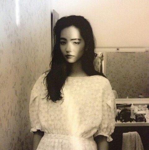 作品撮り |小松菜奈オフィシャルブログ「こまつな日記」Powered by Ameba