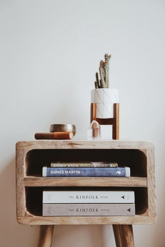Kleine Wohnung Ganz Gross In 2020 Minimalistisches Leben Tipps Dekoration Wohnkultur Ideen