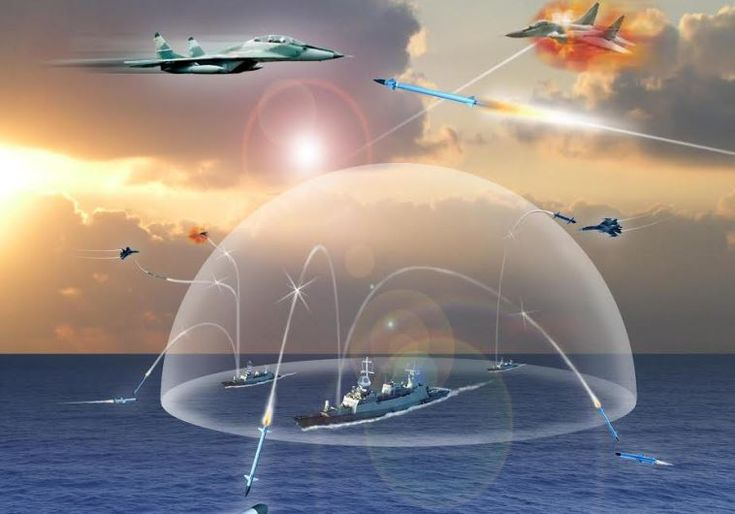 Israel-Indian missile system Barak 8 carries out successful trial in Indian Ocean - Israel News - Jerusalem Post