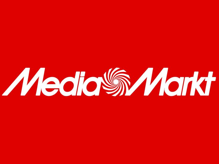 Media Markt Mega Deals folder – De laptops van week 11