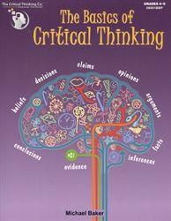 Critical Thinking series - Exodus Books