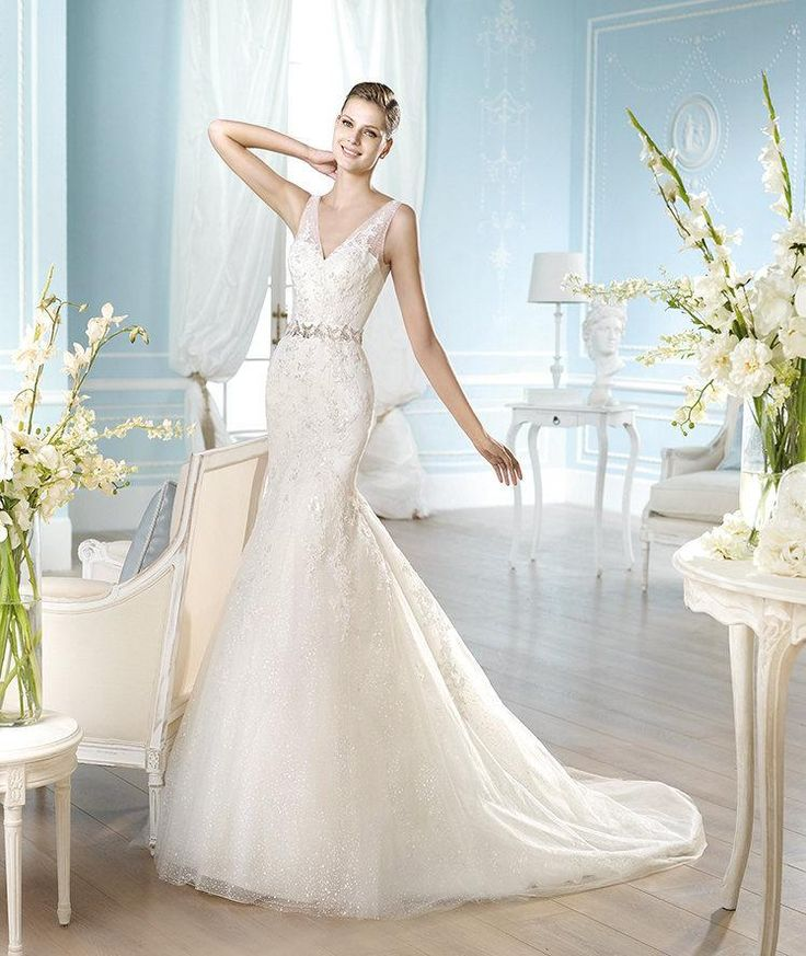 57 best best wedding dresses images on pinterest best wedding best wedding dresses 2014 junglespirit Image collections