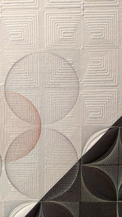 4037 Best Quilts I Heart Images On Pinterest Bedspreads
