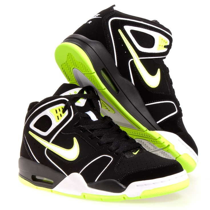 Largest Supplier Nike Air Griffey Max Sneakers For Men in xn10ITVD
