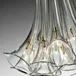 Zante - Lamp1