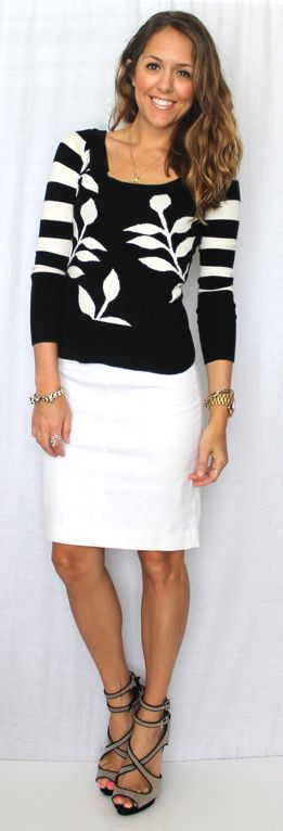 Today's Everyday Fashion: Solange Style — J's Everyday Fashion