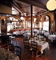 Ristorante Bartolotta Wauwatosa Milwaukee Pinterest Restaurant And Italian Chef
