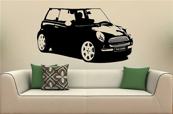 10 Best Images About Mini Cooper Party On Pinterest
