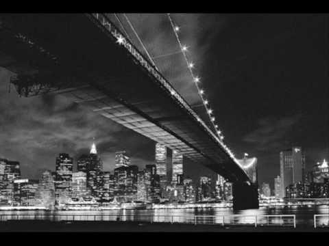 ▶ Dexter Gordon - Don't Explain - YouTube