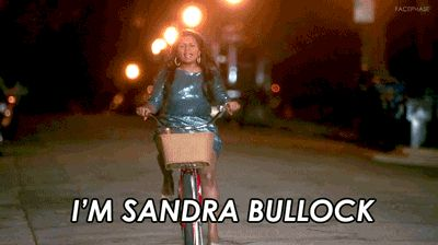She is always the life of the party. | 19 Reasons We All Want To Be BFFs With Mindy Kaling