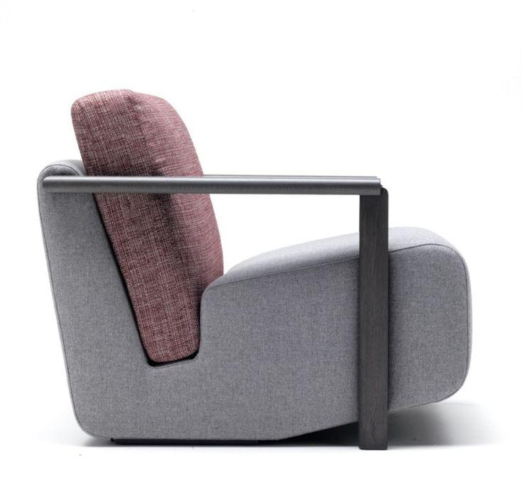 lounge chair seating