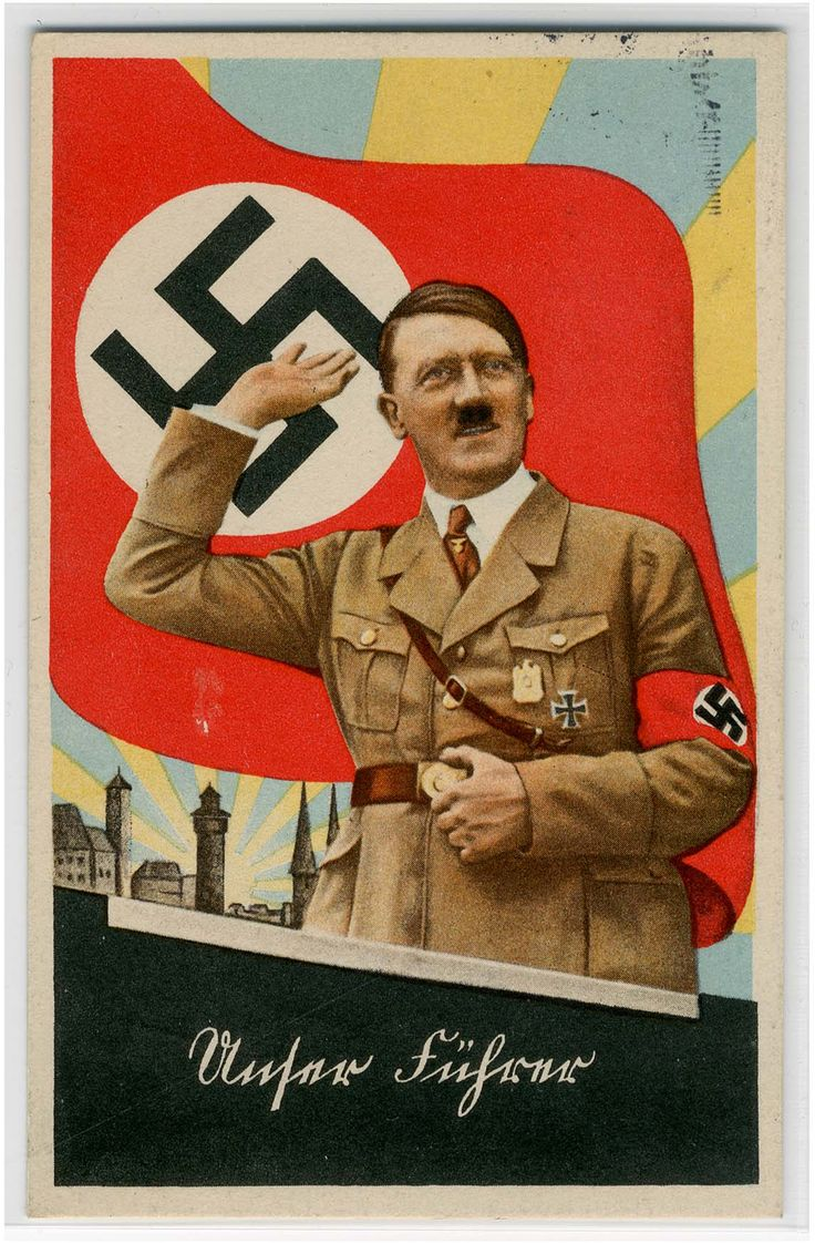 the life of adolf hitler nazi germanys great ruler Uploaded by temp/croppedimg_247893662jpeg info adolf hitler was a german politician who was the leader of the nazi party, chancellor of germany from 1933 to 1945.