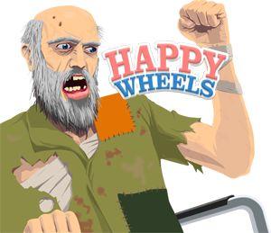 Happy Wheels Game  #happy_wheels_ 3 #happy_wheels #happy_wheels_game