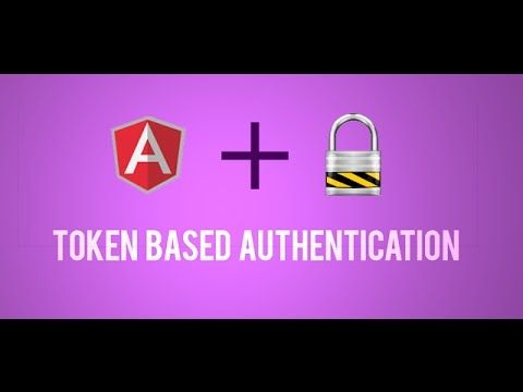 In one of my previous article, I have shown you how to implement custom Forms Authentication (cookie-based approach) in ASP.NET MVC application. Today I am g...