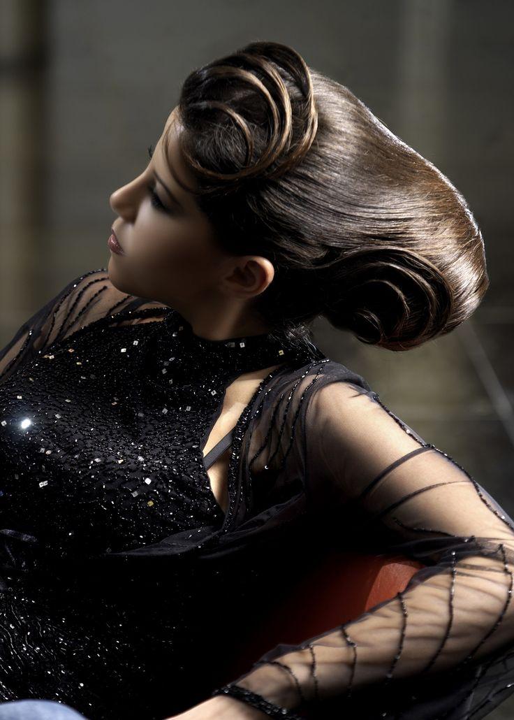 Gallery   Elie Farah – Hair Salon   Eleganto   Pinterest ...
