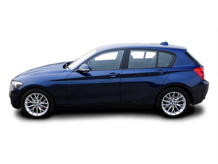 Balloon Payment On Lease Cars