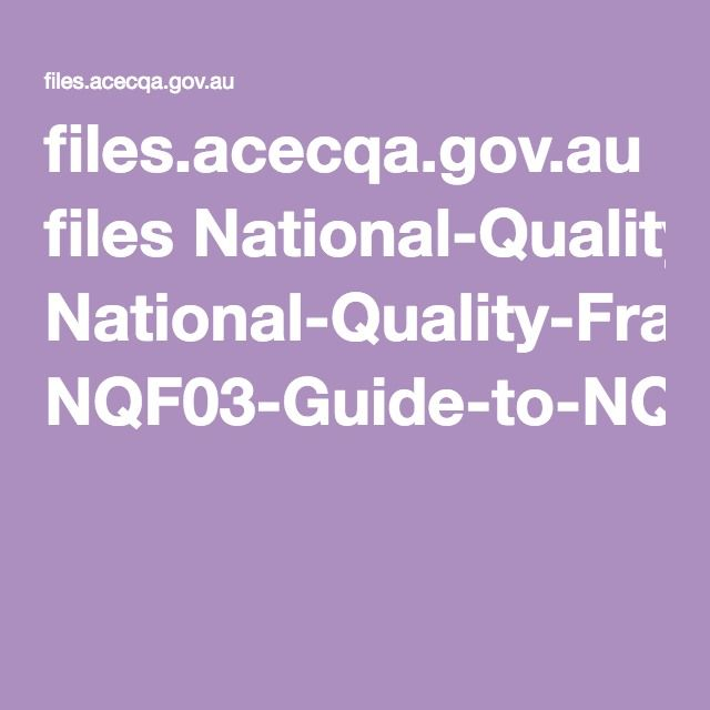 information security policy guide tafe pdf
