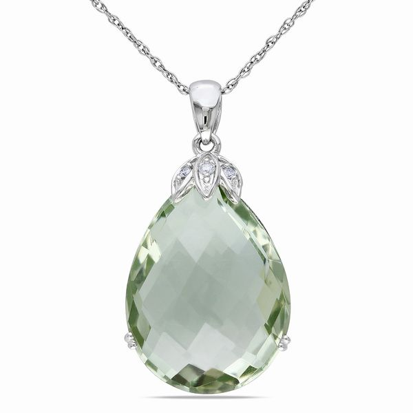 pendant gems large products sydney green amethyst opal masterpiece jewellery
