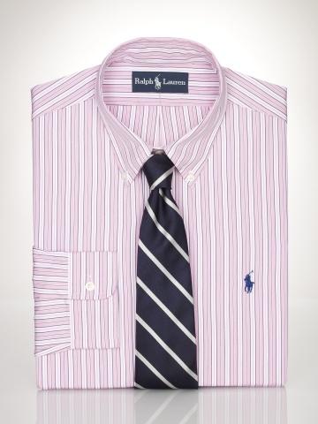 281 Best Images About Suit Tie On Pinterest The Suits