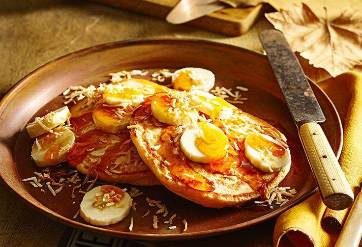 43 best better homes gardens fast ed recipes images on - Better homes and gardens pancake recipe ...