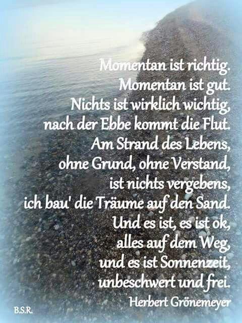Herbert Grönemeyer - Mensch -