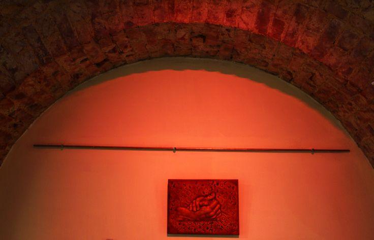 Sadi Diren - D'art Galeri