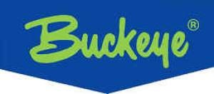 Buckeye International, Inc. has a heritage that is marked with a history of quality products, profitable operations, and consistent financial strength. Buckeye has been at the forefront of the industry with training programs focused on specific customers and their needs. Our goal at Buckeye International, Inc. is to be the best manufacturer of branded maintenance cleaning products in the industry. Buckeye is recruiting: All Majors