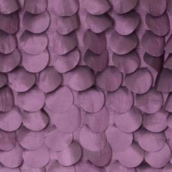 Best 25+ Purple shower curtains ideas on Pinterest   Purple ...