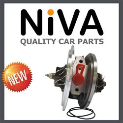 Turbo Cartridges are a better and cheaper way to repair a turbocharger. Its usually parts of the cartridge that will fail inside a turbocharger. Part No: 751243 Nissan Navara 2.5 ,2005 - 2014 Nissan Pathfinder 2.5 ,2005 - 2014 We sell these cartridges on ebay our ebay ID is niva-trading.