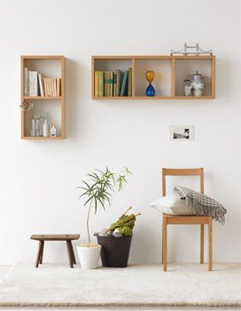 「素敵なお部屋づくりにチャレンジしたい」と思っても、予算やお部屋の都合で「思い通りにいかない」こともあるでしょう。でもあきらめないで!IKEA・ニトリ・無印良品の人気アイテムを駆使して好みのお部屋作りを目指しましょう。