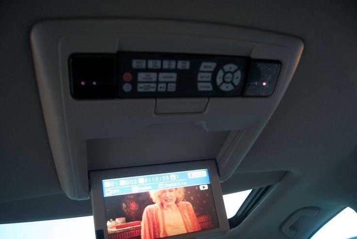 2012 HONDA ODYSSEY EX-L | WorldTranssport Corp